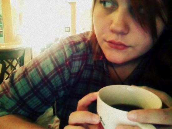 deatcoffee